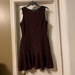 Apt. 9 Drop-waist Dress